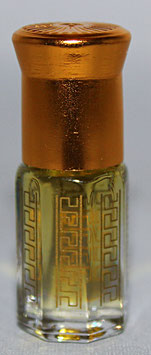 Al Haramain Attar Bukhoor Parfümöl