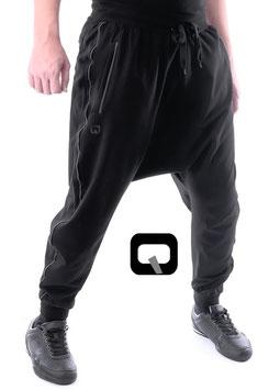 Serouel Lift Jogginghose Farbe Schwarz