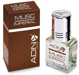 Musc Imperial 5 ml Parfümöl