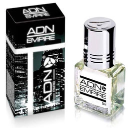 ADN Misk Empire 5 ml Parfümöl