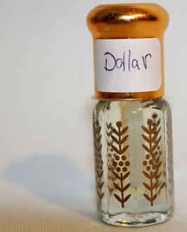 Dollar Parfümöl