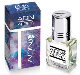 ADN Misk Alpha 5 ml Parfümöl