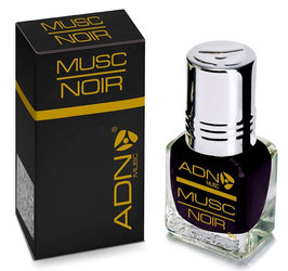 Musc Noir 5 ml Parfümöl