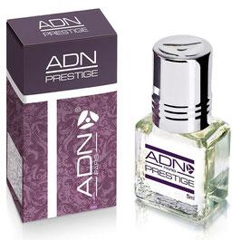 ADN Misk Prestige 5 ml Parfümöl