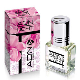 ADN Misk Light 5 ml Parfümöl