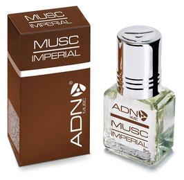ADN Misk Imperial 5 ml Parfümöl