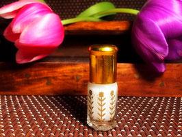 Musc Tahara Parfümöl
