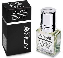 Musc Emir 5 ml Parfümöl