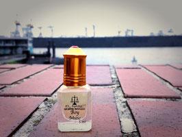 El Nabil Musc Boy 5 ml Parfümöl