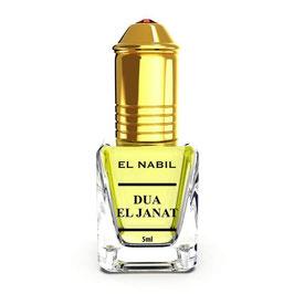 El Nabil Musc El Janat 5 ml Parfümöl