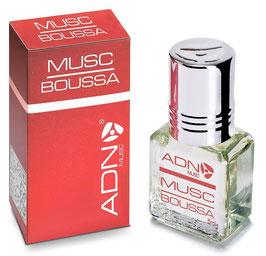 ADN Misk Boussa 5 ml Parfümöl