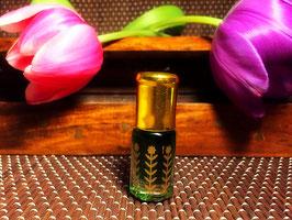 Khaliji Parfümöl