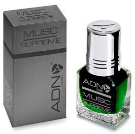 ADN Misk Supreme 5 ml Parfümöl