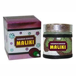 Makhoor Maliki 150g. Räucherwerk