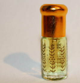 Invincible Parfümöl