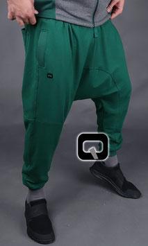 Jogginghose Farbe Grün