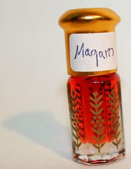 Musc Maqam Parfümöl