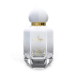 El Nabil Blanc 50 ml Eau de Parfum Spray