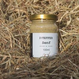 Wiedemer Pfeffer-Senf