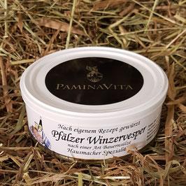 Pfälzer Winzervesper