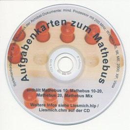 AM09: CD Mathebus