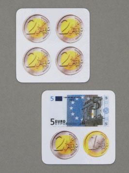 LE03: Euro - Spiele I