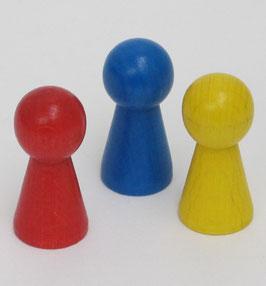 AM02: 10 Spielfiguren