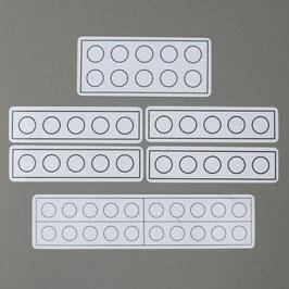 BS01: Strukturkarten