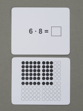 KM01: Multifix Aufgabenkarten
