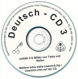 sc04:  CD 3 - 212 Bilder