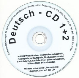 sc03:  CD 1+2