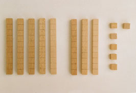 HZ02: Zahlenbilder 100