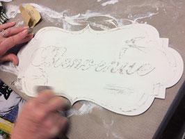 Inscription au stage découverte  - Demi-journée (Carte cadeau disponible)