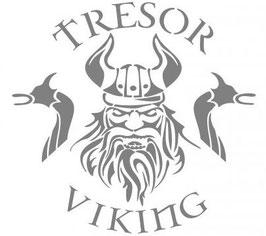 Trésor Viking
