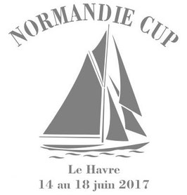 Normandie Cup