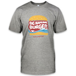 Big Kahuna Burger Herren T-Shirt inspired by Pulp Fiction