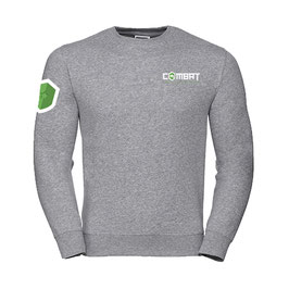 Offizielles COMBAT - Trainings-Sweatshirt
