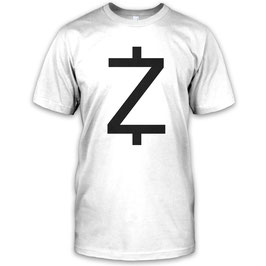Ozark Z Herren T-Shirt inspired by Ozark