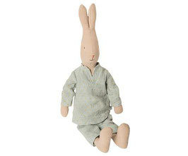 Lapin pyjama - taille 3