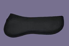 Anti-Rutsch PAD mit Korrektur Taschen