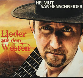 Lieder aus dem Westen