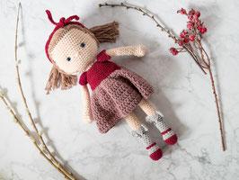 Puppe Mausifin