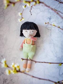 Puppe Makoto