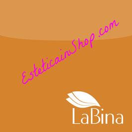 Ockerbraun / Ocra Labina-ML22 10ml