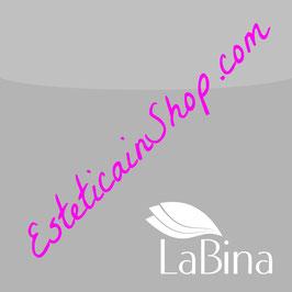 Lichtgrau / Grigio Chiaro Labina-CL15 10ml