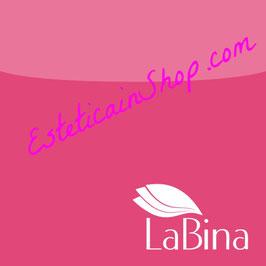 Naturlippen hell / Labbra Naturali Chiaro Labina-CL19 10ml