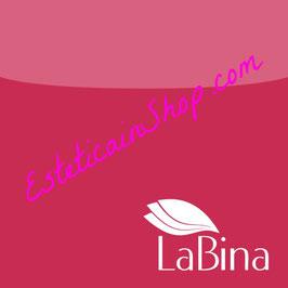 Naturlippen Mittel / Labbra Naturali Medio Labina-CL20 10ml
