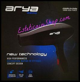 Arya 3200 Phoon professionale