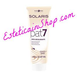 Solaris Pat7