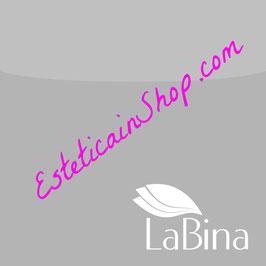 Lichtgrau / Grigio Luce Labina-ML15 10ml